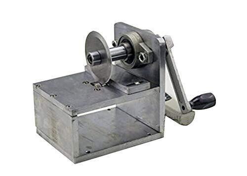 LZP-PP Manual Light Bar Cutting Machine Separating Machine Sub Board Machine
