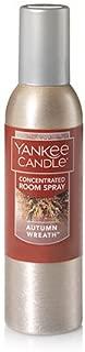Yankee Candle AUTUMN WREATH Room Spray