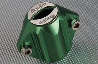 Ontkalker – sterke magnetische kalkverwijderaar 7500 gauss