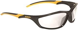 Best dewalt router glasses Reviews
