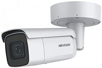 Hikvision DS-2CD2685FWD-IZS (2.8-12mm) Vari-Focal Motorized Zoom International English Version Fully Upgrade-able Firmware
