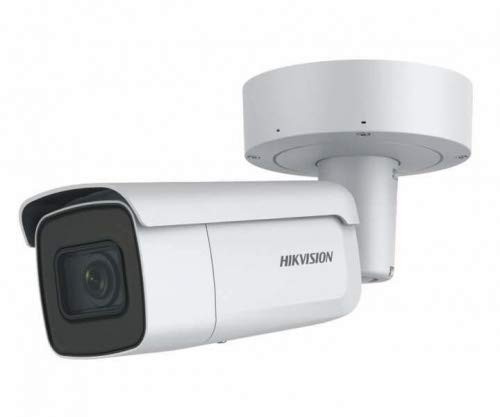 Hikvision Digital Technology DS-2CD2625FWD-IZS IP security camera...