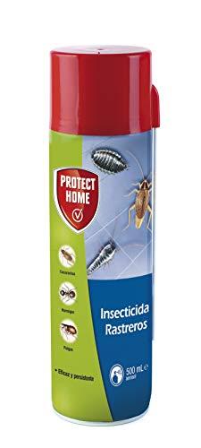 Protect Home Insecticida Blattanex, Uso Doméstico de Acció