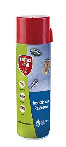 Protect Home Insecticida Blattanex