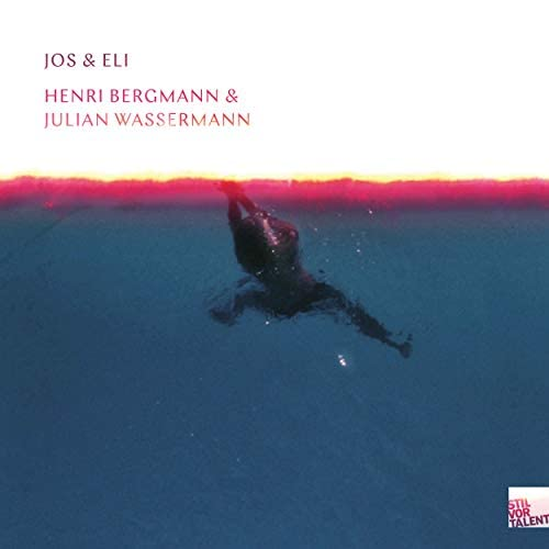 Jos & Eli, Julian Wassermann & Henri Bergmann