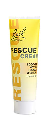 Rescue Cream Tube 50 g