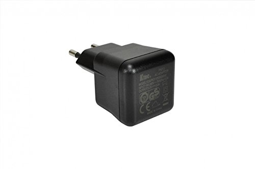 MEDION Lifetab E7312 Original USB Netzteil 10 Watt