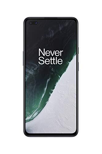 OnePlus Nord - Smartphone Débloqué 5G (Écran 6,44 Fluid AMOL
