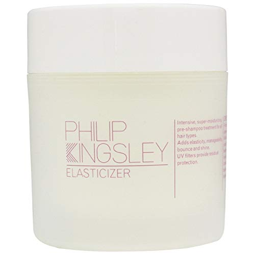 Treatments by Philip Kingsley Intensive Treatment Elasticizer 150ml
