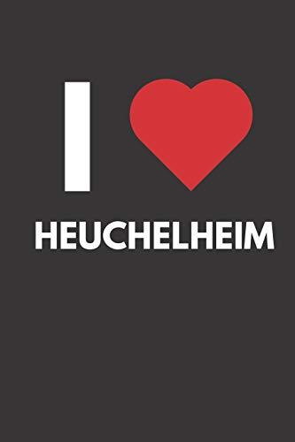 lidl heuchelheim