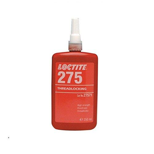 Loctite 275 Methacrylat Schraubensicherung 50ml IDH-Nr. 231551