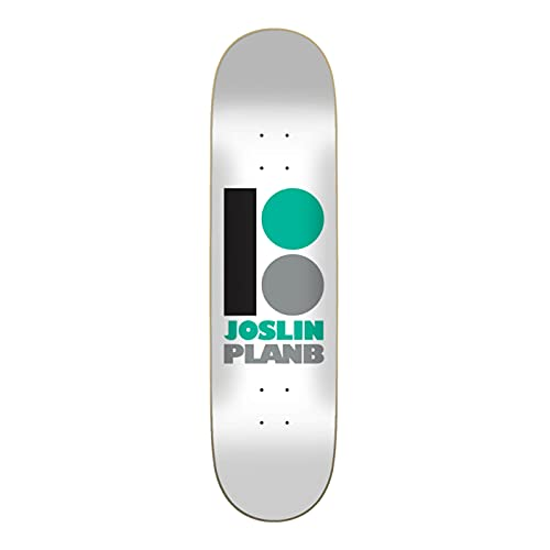 Plan B Original Joslin 8.375