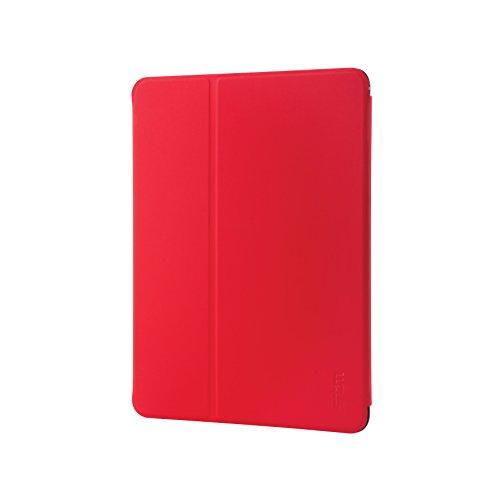 STM Studio Case for iPad mini 4 - Chili / Smoke (stm-222-053GZ-50)
