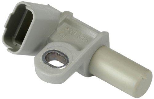 Intermotor 19147 Sensor de Posicion del Motor