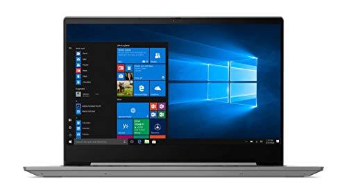 Lenovo IdeaPad S540-14IML 81V0000GUS Notebook Tablet 14' Touchscreen Laptop, 10th Gen Intel Core i7-10510U, GeForce MX250, 1080p 12GB Memory 1TB SSD Windows 10