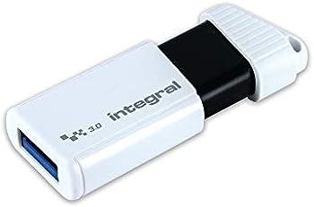 Integral Turbo 512GB USB 3.0 Flash Drive