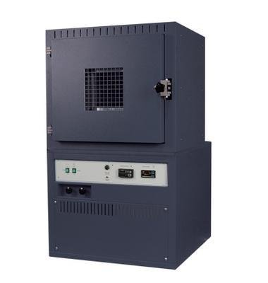 SVAC9-2 - Vacuum Oven - Vacuum Oven, Large Capacity, Shel Lab - Each