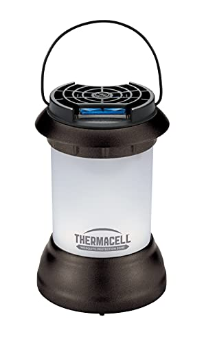 Thermacell Minilaterne
