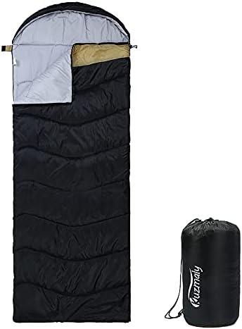 Top 10 Best kids camping sleeping bag Reviews