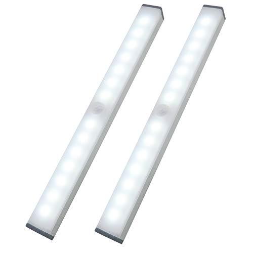 地球家具 ワイヤレス人感センサー ライト LED USB充電式 ワイヤレス 光センサー 自動点灯 自動消灯 リチウムイオン Lithium Polymer Battery バッテリ内蔵 収納 押入 クローゼット 車庫 車内 廊下 トランク アウトドア キャ