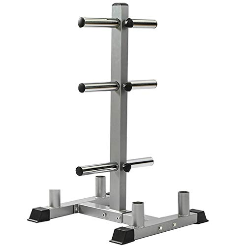 Check Out This Haoyushangmao Barbell Stand Barbell Barbell Disk Shelf Storage Rack Barbell Disk with...