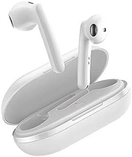 Joyroom T09 Touch Control BT Sport TWS true wireless earbuds