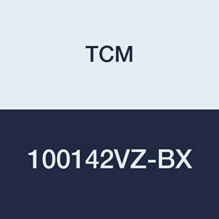 TCM 12182TB-H-BX NBR Buna Rubber //Carbon Steel Oil Seal TB-H Type 1.25 x 1.874 x 0.25