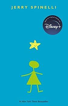 Best star girl book Reviews
