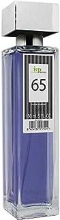 iap PHARMA PARFUMS nº 65 - Perfume con vaporizador para Mujer - 150 ml