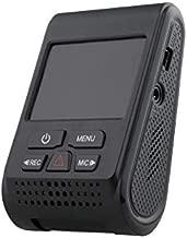 Viofo A119Pro_NOGPS Car dashcam Full HD 2560 x 1440P 30 fps Dashboard 130° Wide-Angle Lens Loop Recording G-Sensor