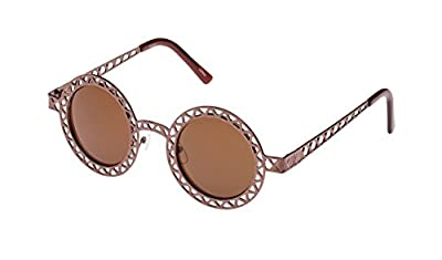 Revive Eyewear Retro Roaring Twenties Style Sunglasses