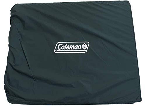 コールマン(Coleman) テントシートセット 3025 約300×250cm以上のテント対応 2000033505