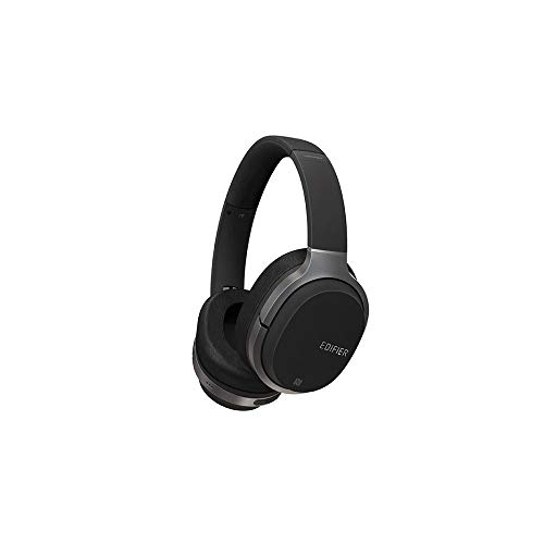 Headphone Bluetooth W830bt Edifier