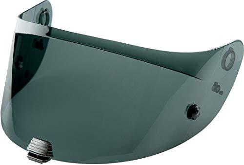 Visera HJC HJ26 RPHA 11 / RPHA 70 –Pinlock Maxvision Ready