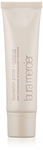 Laura Mercier Illuminatorin Basis, 1er Pack (1 x 50 ml)