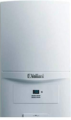 Vaillant ECOTEC PURE VMW 246/7-2 - Caldaia a condensazione Gas Metano 24 kW