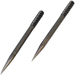 Malco Products, Inc. RP2 *Malco Divider Points-Pair