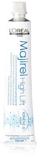 MAJIREL HIGH LIFT NEUTR 50ML V511