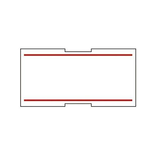 新盛インダストリーズ (業務用セット) 新盛インダストリーズ HALLO 1L用ラベル強粘 1LUDH 10巻入 (×2セット)