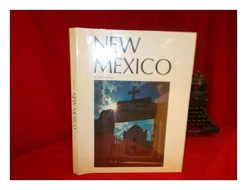New Mexico: Photography