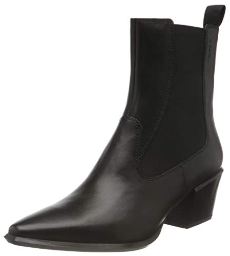 Vagabond Betsy Chelsea Boots voor dames