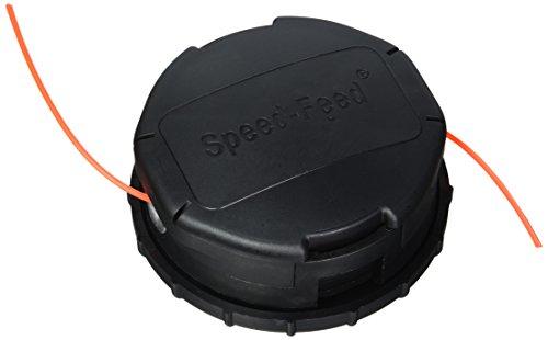 Echo 99944200903 Speed-Feed 450 Trimmer Head