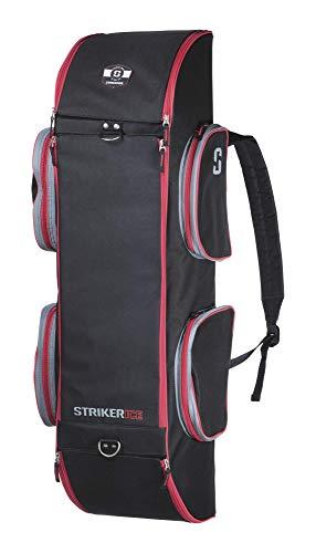 StrikerICE Transporter