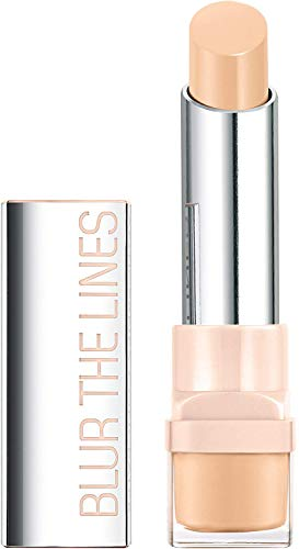 Bourjois Blur the Lines Number 02 Concealer, Beige