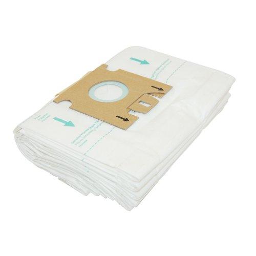 Hoover 09178278 Papier-Staubsaugerbeutel H30S
