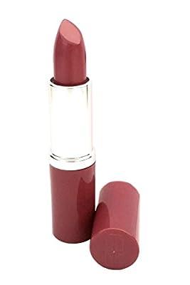 Clinique Pop Lip Colour + Primer. #14 Plum Pop 0.13oz/3.8g Pink Case