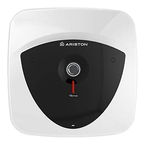 Ariston Elektrischer Durchlauferhitzer, klein, 30 l