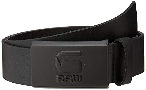 G-STAR RAW heren data pin riem