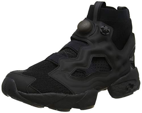 Reebok Instapump Fury OG Ultk, Chaussures de Fitness Homme, Multicolore (St/Black/Digital Pin 0), 40 EU