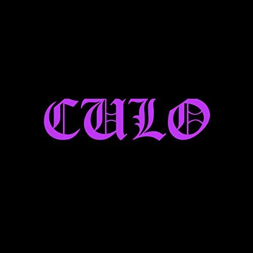 Culo [Explicit]